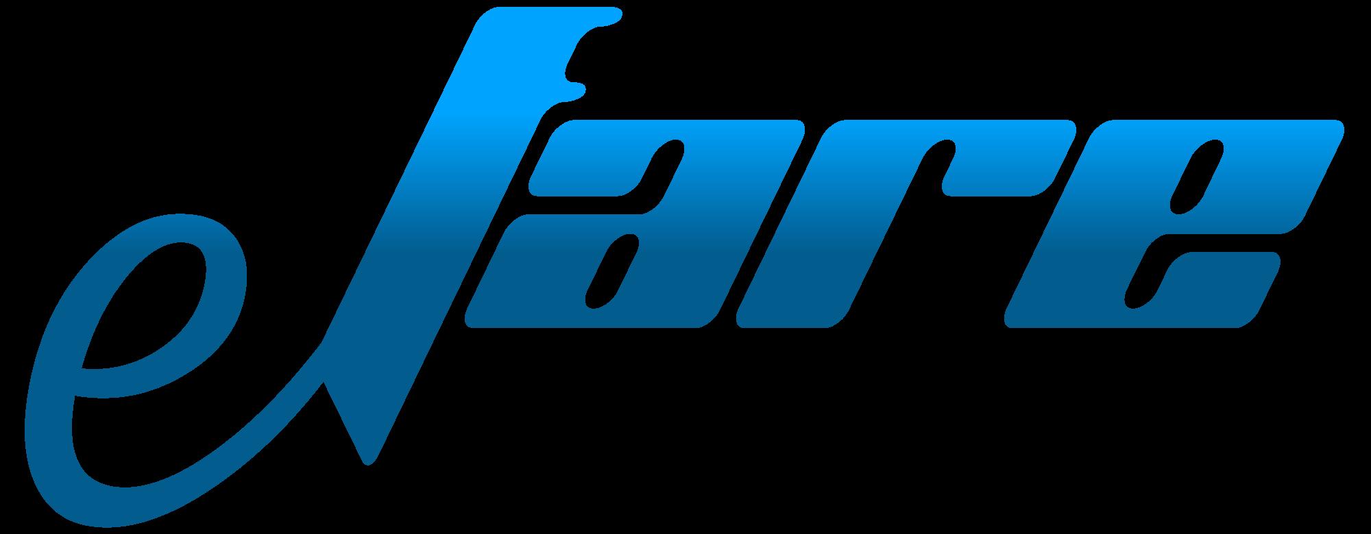 eFare
